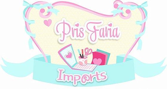 Pris Faria Imports