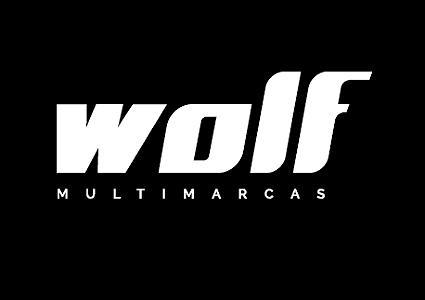 Wolf Multimarcas