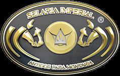 Selaria Imperial