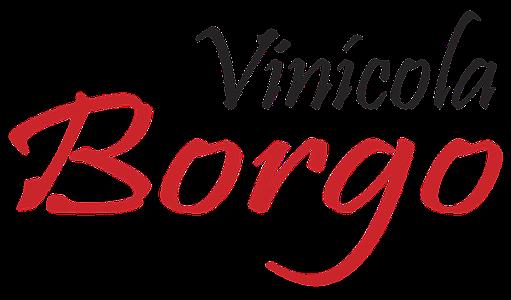 Vinícola Borgo