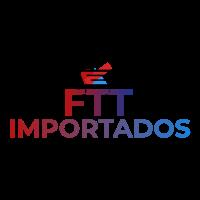 FTT importados câmeras de segurança