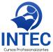 Cursos Online com Certificado - INTEC Cursos Profissionalizantes