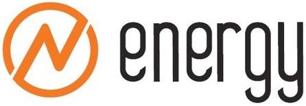 Lojas Energy