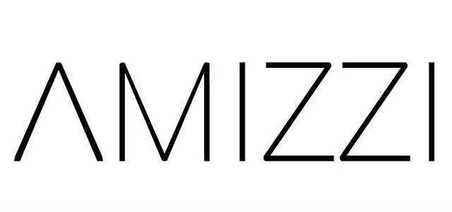 AMIZZI