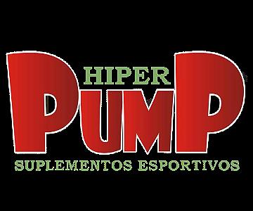 Hiper Pump Suplementos