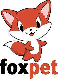 FoxPet