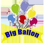 BigBallon