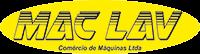Mac Lav Comercio de Máquinas