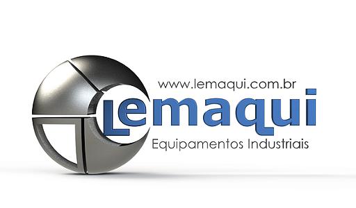 Lemaqui - peças para esteiras transportadoras
