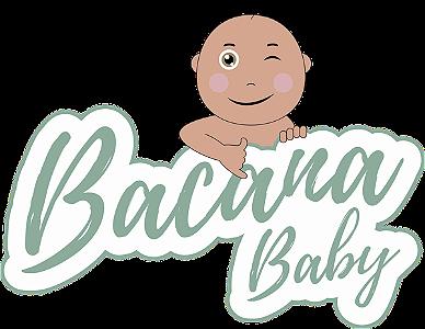Bacana Baby