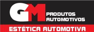 Gm Produtos Automotivos - Estética Automotiva