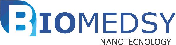 BioMedsy - Loja Oficial