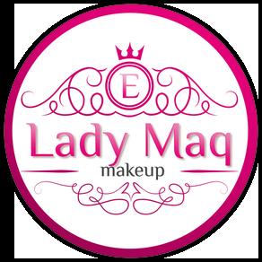 E-ladymaq