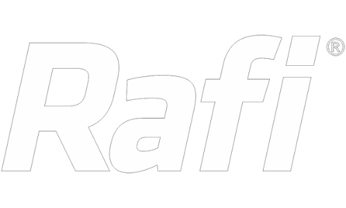 Rafi Brasil