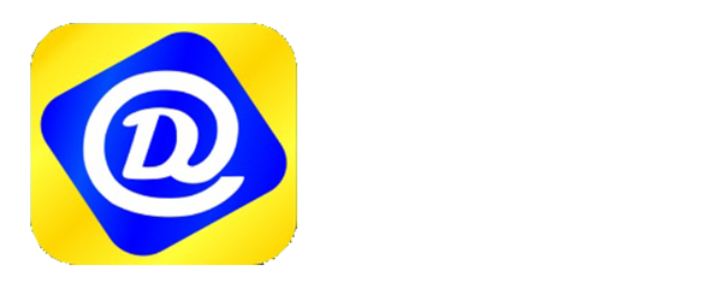 Digital Conveniência