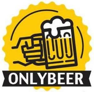 Onlybeer