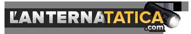 LanternaTatica.com - Lanternas Táticas, Lanternas de LED, Lanternas de Caça, Lanternas para Pesca, Lanternas de Cabeça e mais!