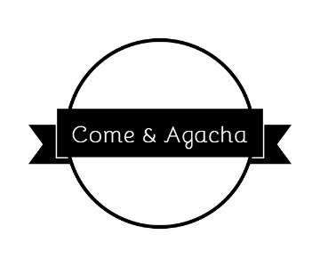 Come e Agacha