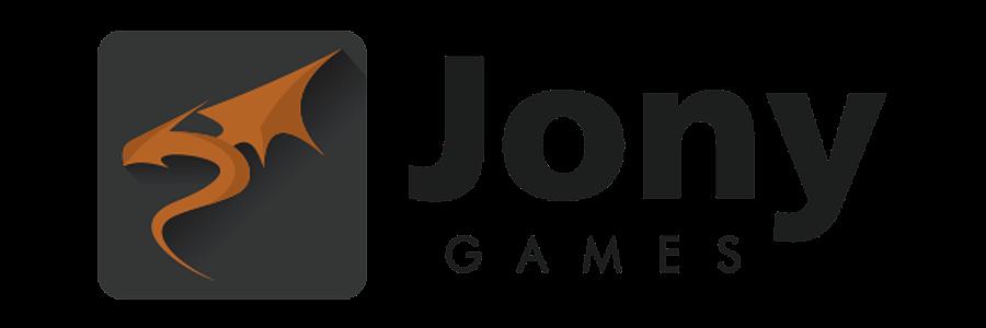 Jony Games