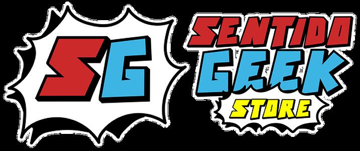 Sentido Geek Store