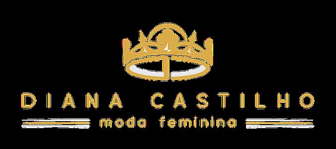 Diana Castilho