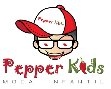 Pepper Kids