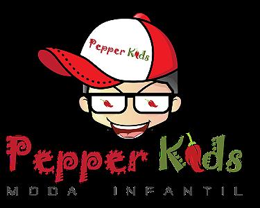 Pepper Kids