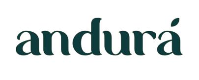 Andurá