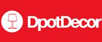 DpotDecor