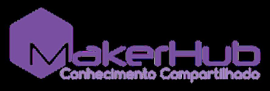 MakerHub