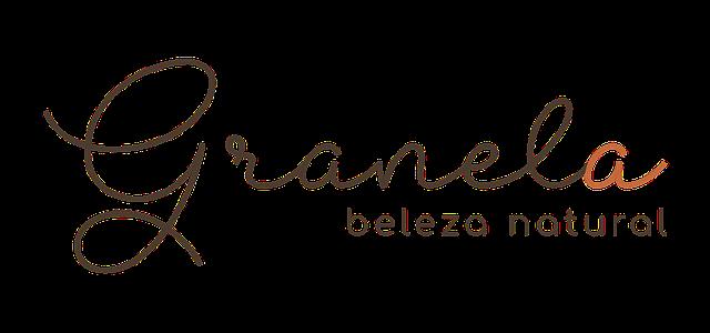 Granela