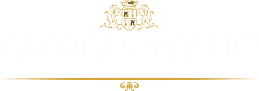 Espumantes Georges Aubert