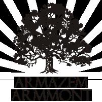 ARMAZÉM ARMMONT