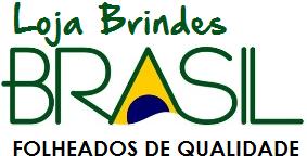 LOJA BRINDES BRASIL