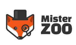 Mister Zoo
