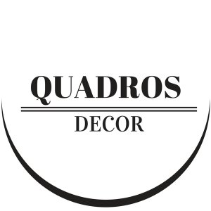 Quadros Decor