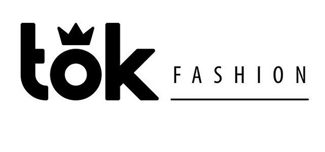 Tok Fashion