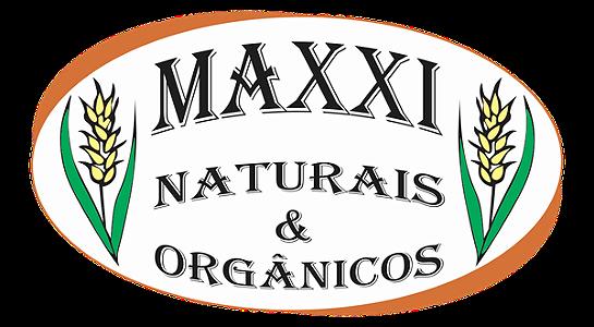 Maxxi Prod Naturais e Orgânicos