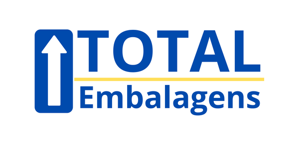 Total Embalagens