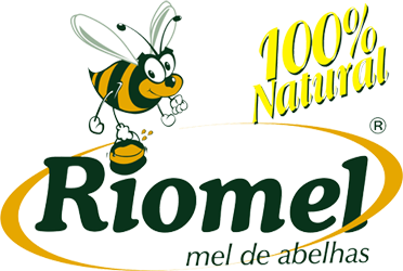 Riomel Produtos Naturais