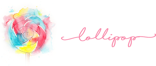 Lollipop Boutique