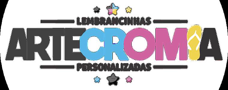 Artecromia Lembrancinhas Personalizadas