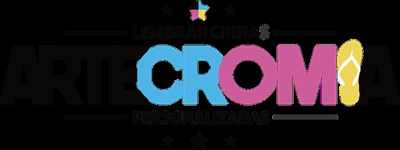 Artecromia - Lembrancinhas Personalizadas