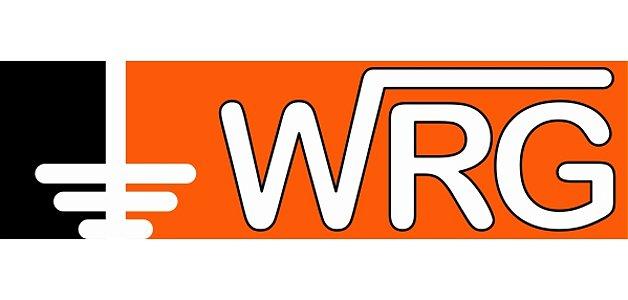 WRG ELETRO COMERCIAL