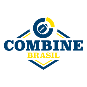 Loja Combine Brasil