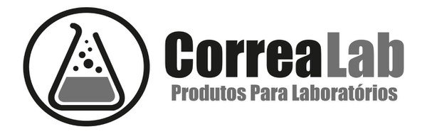 CORREALAB PRODUTOS PARA LABORATORIOS EIRELI