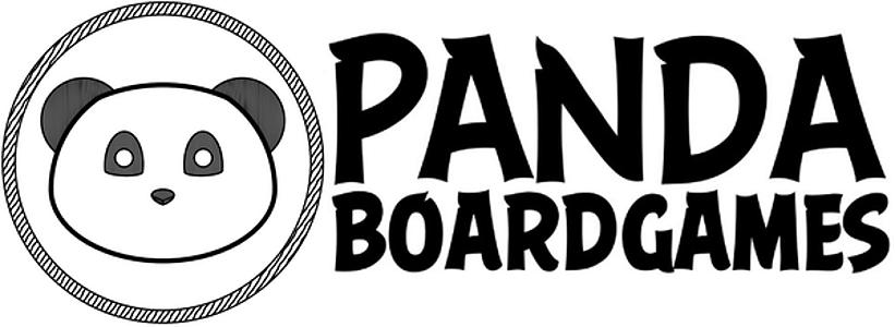 PandaBoardGames