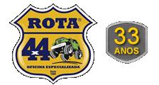 Rota4x4