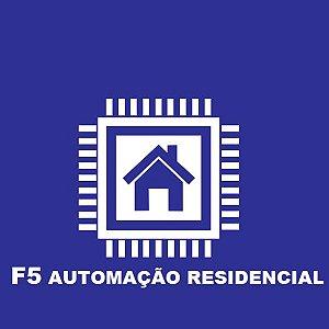 F5 Automação Residencial