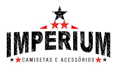 Imperium Estampas